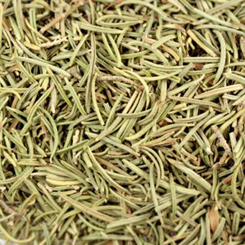 로즈마리잎 1kg (Rosmarinus Officinalis (Rosemary) Leaf) 터키