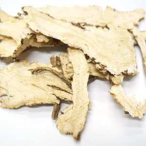 당귀뿌리 50g (Angelica Root)