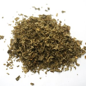 파슬리잎가루 50g (Petroselinum Sativum (Parsley) Leaf)
